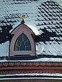 Fenster in Kuppel Moschee.JPG