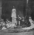 Fenton, Roger - Die königlichen Kinder in einem »tableau vivant« (Zeno Fotografie).jpg