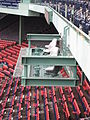 Fenway Park camera position 2.jpg
