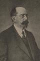 Ferdinand Hrejsa (Český bratr 1927).png