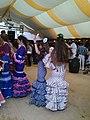 Feria de Córdoba 001.jpg