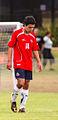 Fernando Espinoza (footballer).jpg