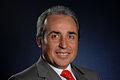 Fernando Solca (3345107108).jpg