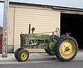 Ferndale CA Old Tractor.jpg