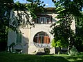 Ferrara - Villa Melchiorri.jpg