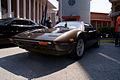 Ferrari 308 1984 GTS LFront CECF 9April2011 (14598946644).jpg
