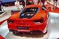 Ferrari 488 GTB at Geneva International Motor Show 2015 (Ank Kumar) 02.jpg