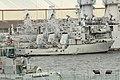 Ferrol Barcos retirados de la Armada Española (8466917876).jpg