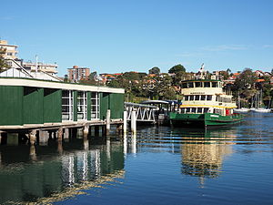 taronga zoo ferry timetable 2014 pdf