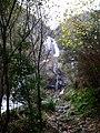 Fervenza de San Paio - panoramio.jpg
