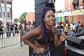 FestAfrica 2017 (37316164210).jpg