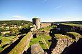 Festung Bohus-34 06092016-AP.JPG