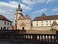 Festung Marienberg Würzburg 03.JPG