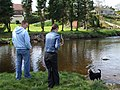 Fetch^ - Cranny, Omagh - geograph.org.uk - 778893.jpg