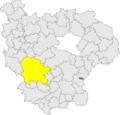 Feuchtwangen im Landkreis Ansbach.png