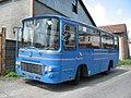 Fiat 314.3 Dallavia del 1975 n.ro 002 preservato da Storicbus - Museo dell'Autobus Italiano di La Spezia.jpg