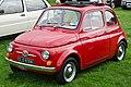 Fiat 500 (1971) - 9939155336.jpg