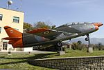 Fiat G91-T-3, Italy - Air Force JP6511689.jpg