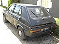 Fiat Ritmo S 85 (1).jpg