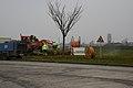 Fiber optic conduit installation Chievres Air Base 150318-A-HZ738-010.jpg