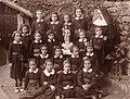Figaredo escuela 1951 001.jpg