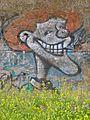 Figueres - graffiti 11.JPG