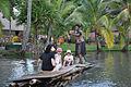 Fiji Raft, Polynesian Cultural Center (5721343234).jpg