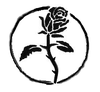 File-Black rose (anarchist symbol).png