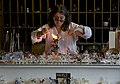 Fileuse de verre Bournat Le Bugue.jpg