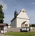 Filialkirche St. Ulrich (Winterbach)-45.jpg
