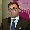 Filip Grzegorczyk.JPG