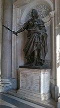 Filippo IV 02.jpg