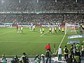 Final Liga Postobón 2013-II Glorioso Deportivo Cali vs atlético nacional 19.jpg