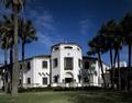 Fine home in San Antonio, Texas LCCN2011635050.tif