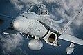 Finnish Hornet (17812523719).jpg