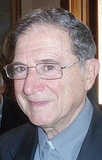 Fiorenzo Facchini 2008.JPG
