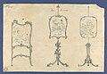 Fire Screens, in Chippendale Drawings, Vol. I MET DP104155.jpg