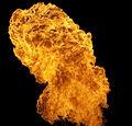 Firedance (5832181609).jpg