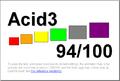 Firefox3.6 Acid3 result.PNG