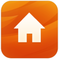 Firefox Home - logo.png