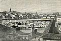 Firenze Ponte Vecchio xilografia.jpg