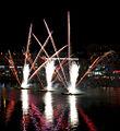 Fireworks (6376251369).jpg
