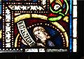 Firmensignée Glasmalerei Schneiders und Schmolz (3).jpg