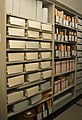 First-ICRC-records-shelves ICRC-Archives RomanDeckert09062020.jpg