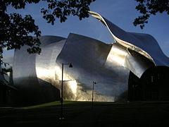 Bard College Campus Wikipedia