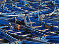 Fishing Boats, Essaouira (5218380919).jpg