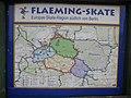 Fläming-Skate - Rundkurs 2 - panoramio.jpg