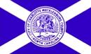 Flag of Charlotte, North Carolina.png