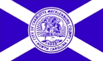 Flag of Charlotte, North Carolina.png
