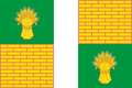 Flag of Novomaltinskoe (Irkutsk oblast).png